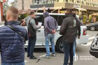 Суд арестовал экс-заместителя главы Черниговской ОГА