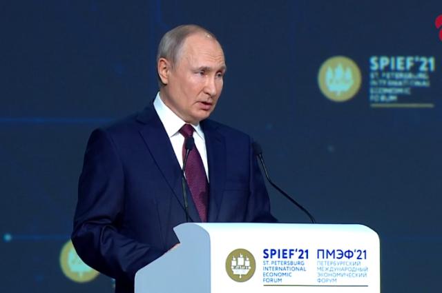 В десятку лидеров вошли Башкортостан, Нижегородская область, Ханты-Мансийский автономный округ.