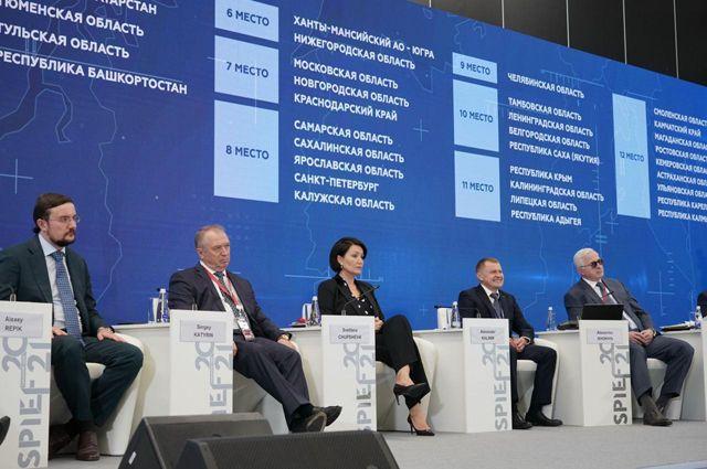 Достроят всё. В Самарской области проблемы дольщиков решат до конца 2023 г.