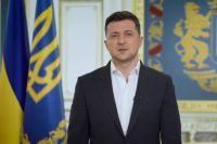 Зеленский планирует вынести на референдум вопрос о статусе олигархов