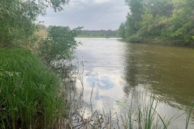 Следком Оренбуржья устанавливает причины гибели двух подростков в Новоорском районе.