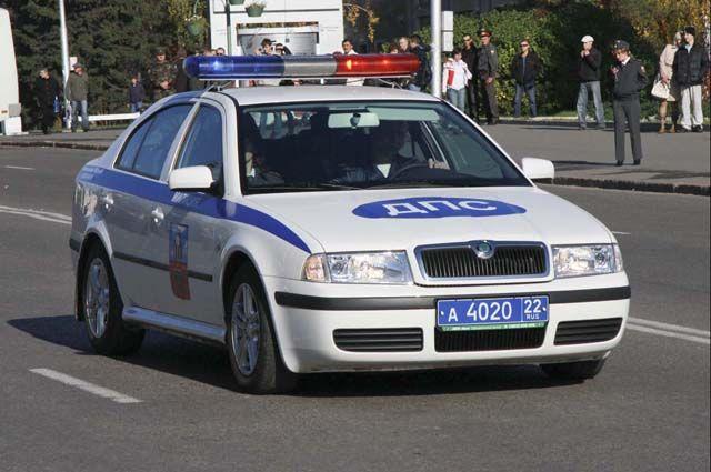Подробности данной аварии, а также ее причины дорожные инспекторы назовут после дополнительного расследования.