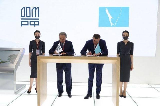 Арендное жилье, которое появится в нашем регионе благодаря сотрудничеству сахалинских властей и ДОМ.РФ, будет обходится жителям области гораздо дешевле коммерческого.