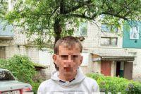 «Педофила задержал отец ребенка»: мужчина пытался изнасиловать мальчика