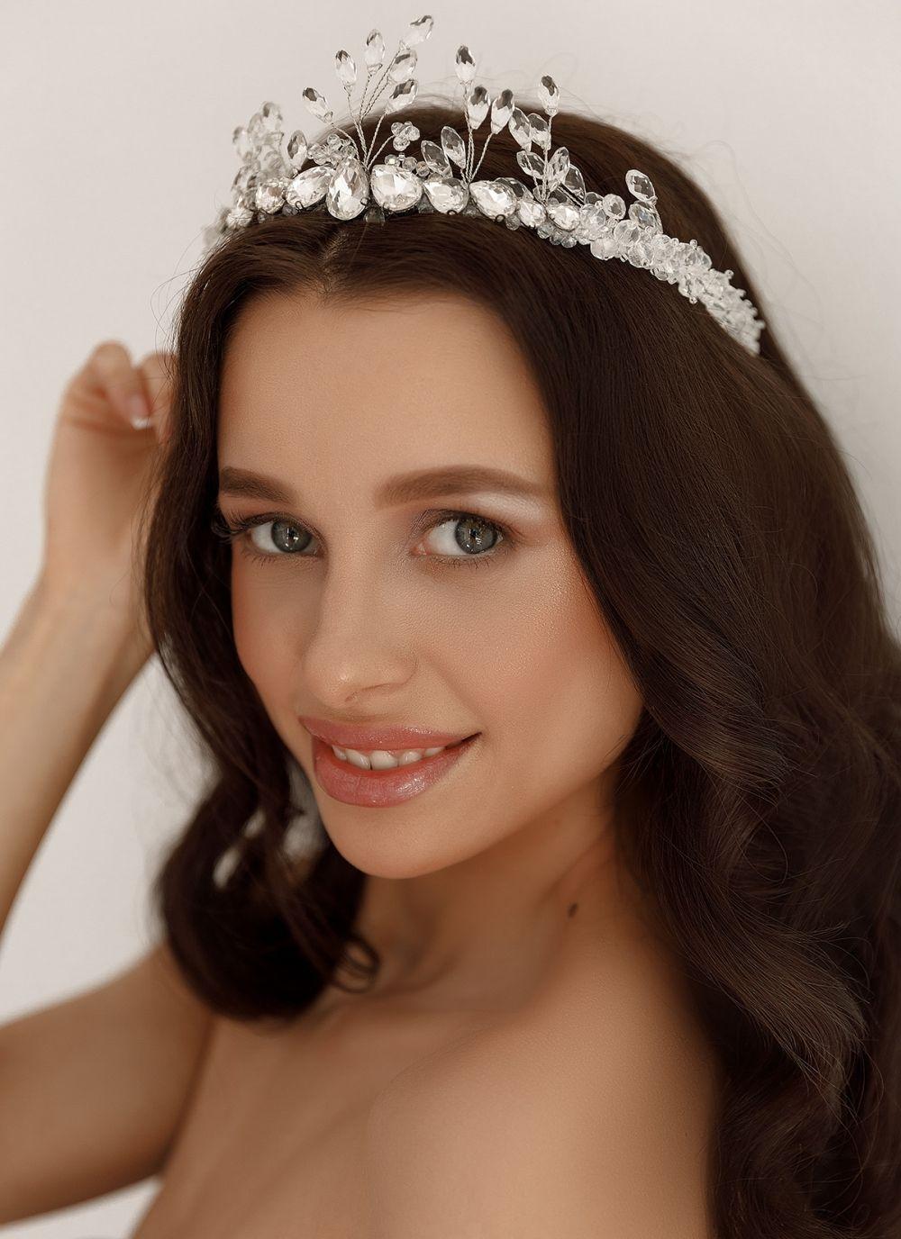 № 10. Кристина Александрова