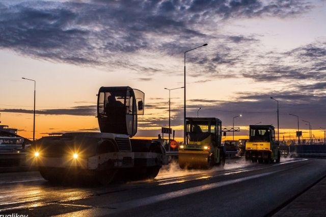 прокат авто аэропорт ростов на дону