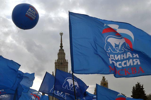 Победители праймериз «Единой России» обещают выполнить все просьбы избирателей.