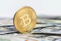 Первая в мире страна узаконила биткоин