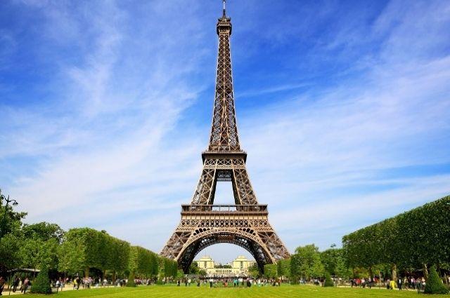 Франция изменила правила въезда в страну