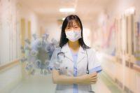 На Ямале выявлены 22 случая заболевания