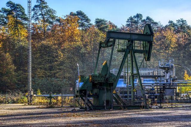 Новшества коснутся Самотлора и месторождений нефтеюганской группы