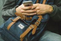 Все «гостевые» приложения «Вконтакте» содержат риск утечки персональных данных.