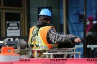 Работодатель не желал признавать несчастный случай на производстве, повлекший увечья сотрудника.