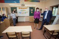Учреждения образования Сургута часто побеждают на конкурсах