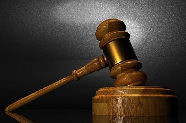 Директор сорочинского МУП «Санитарная очистка» отправится в тюрьму за взятку и подлог.