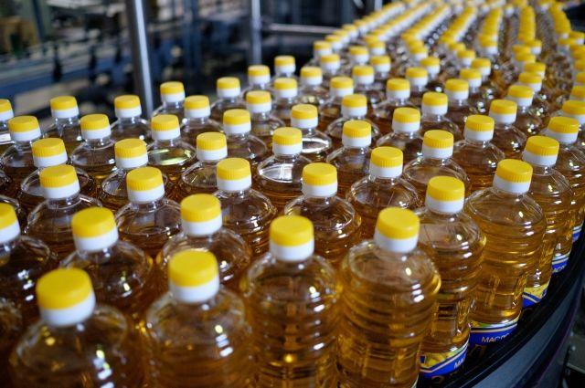 Минпромторг отказался продлевать соглашение о предельных ценах на масло