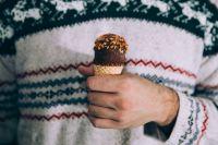 Эксперты проверили 20 торговых марок шоколадного пломбира