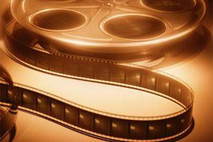 Фильм «Где Анна Франк?» продюсера Роднянского вошел в программу Канн