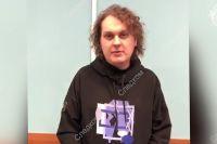 Видеоблогер Юрий Хованский.