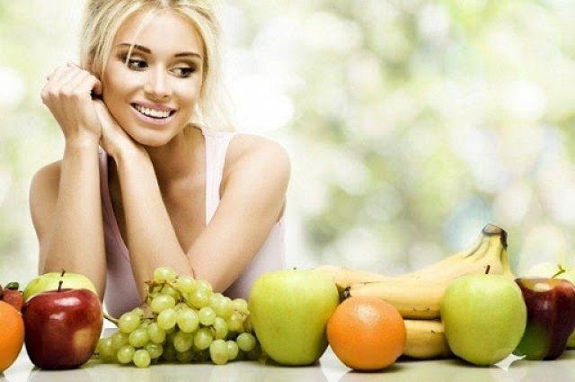 Пять фруктов и ягод, которые нельзя есть каждый день