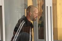 Бросил гранату в толпу: в Харькове суд принял решение по подозреваемому