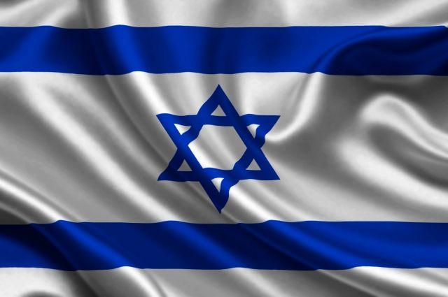 Впервые в мире: Израиль ввел запрет на торговлю натуральным мехом