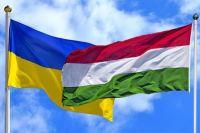 Венгрия признала украинское свидетельство о вакцинации, - Кулеба.