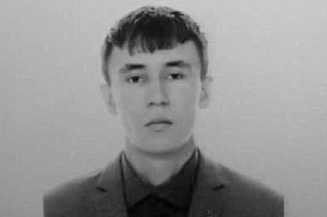 Радик Бадретдинов уверяет, что он не насиловал, но у потерпевшей множество доказательств обратного.