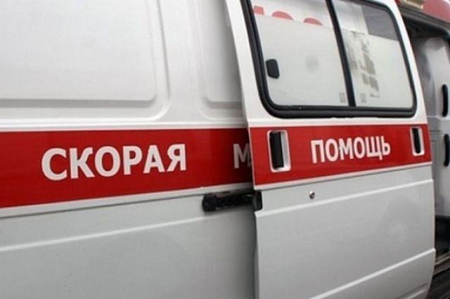 Гострудинспекция расследует несчастный случай с водителем «Башавтотранса»