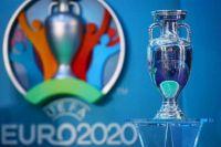 Евро-2020: расписание матчей сборной Украины.