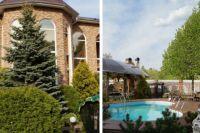 Это самая дорогая выставленная на продажу недвижимость в регионе.