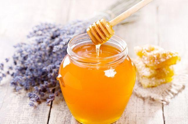 Вкус и польза. Какой мед полезен аллергикам, а какой – для улучшения крови