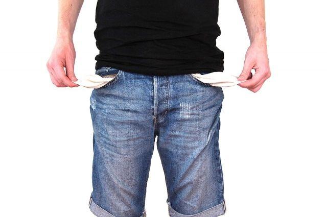 В Оренбуржье за сутки зарегистрировано 11 фактов хищения денег у граждан.