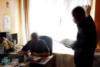 В Ивано-Франковской области врач продавал поддельные справки на COVID-19