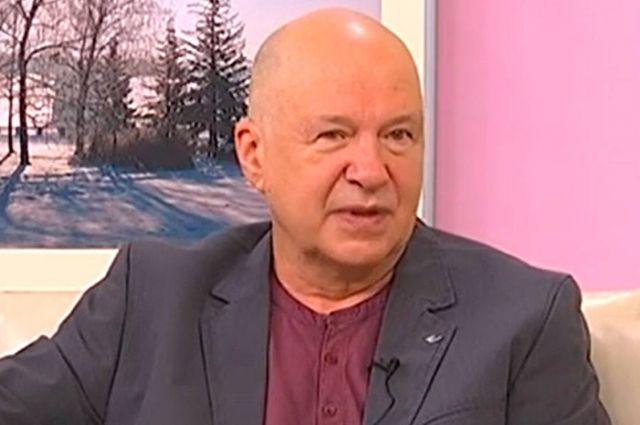 Учёный из Новосибирска рассказал о «причудах» третьей волны коронавируса