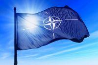 НАТО будет наблюдать за совместными военными учениями Беларуси и РФ
