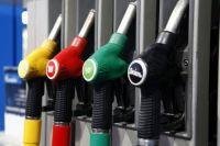 В Украине резко подорожал бензин после публикации новой максимальной цены