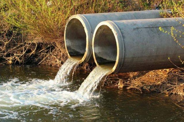 Реконструируют водозабор в Ново-Александровске, систему водоснабжения в Долинске и водозабор в селе Горнозаводск Невельского района.