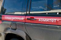 «Жертве - 18»: предполагаемый насильник скрылся от следствия в Удмуртии