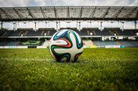 На одно поле с мировыми звездами футбола красноярский мальчишка выйдет 21 июня в Санкт-Петербурге.