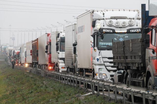 Дорога между Ижевском и Воткинском стала местом массовых убийств.