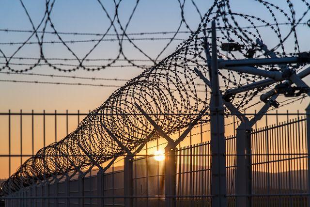 Вологодский городской суд рассмотрел ходатайство на условно-досрочное освобождение.
