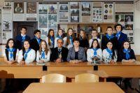 В крупных городах Югры, Сургуте, Ханты-Мансийске и Нефтеюганске, выпускные решили проводить онлайн