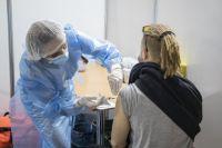 В Киевской области откроют еще три центра вакцинации