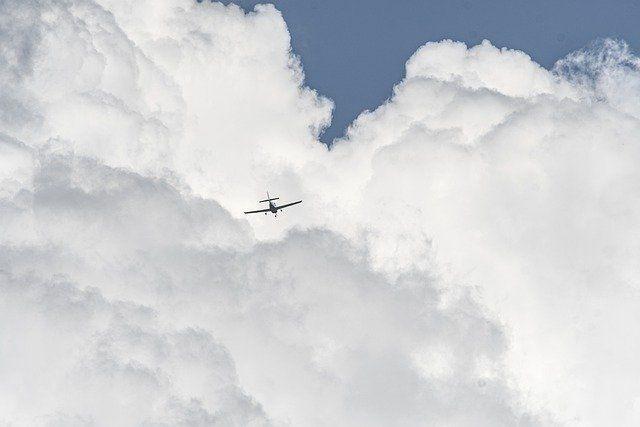 Промежуточный итог расследования по делу Ryanair представят 23 июня