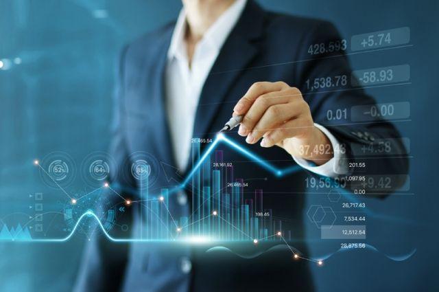 Национальное Рейтинговое Агентство (НРА) повысило некредитный рейтинг надежности и качества услуг ООО «РСХБ Управление Активами» до уровня «AAА ru.am ».