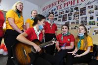 В Сургуте уже перешли на онлайн-формат сразу три пришкольных лагеря