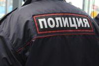 В Оренбурге двух пропавших школьниц разыскивают полиция и поисково-спасательный отряд.