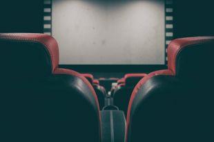 Премьера фильма «Дюна» состоится на 78-м Венецианском кинофестивале