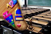 Заключение муниципального контракта на строительство школы в Южном запланировано в 2021 году.